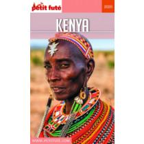 KENYA 2020 - Le guide numérique