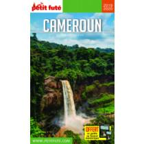 CAMEROUN 2020/2021