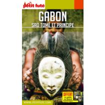 GABON / SAO TOME ET PRINCIPE 2020/2021