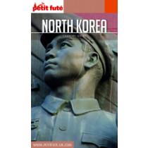NORTH KOREA 2019/2020 - Le guide numérique