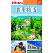 PAU - BEARN 2020 - Le guide numérique