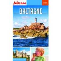 BRETAGNE 2020 - Le guide numérique
