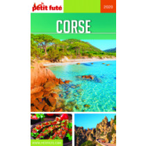 CORSE 2020 - Le guide numérique