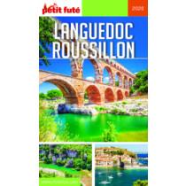 LANGUEDOC ROUSSILLON 2020 - Le guide numérique