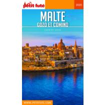 MALTE 2020 - Le guide numérique