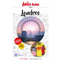 LONDRES 2020