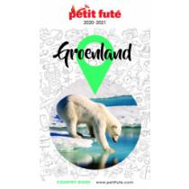 GROENLAND 2020 - Le guide numérique