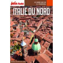 ITALIE DU NORD 2020 - Le guide numérique