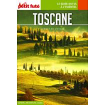 TOSCANE 2020 - Le guide numérique