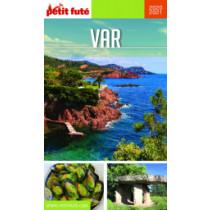 VAR 2020 - Le guide numérique