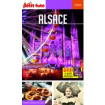 ALSACE 2020