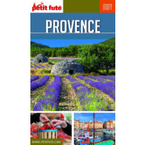 PROVENCE 2020 - Le guide numérique