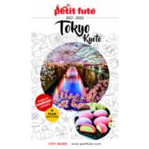 TOKYO - KYOTO 2020/2021