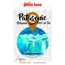 PATAGONIE 2021/2022 - Le guide numérique
