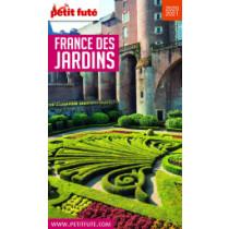 FRANCE DES JARDINS 2020 - Le guide numérique