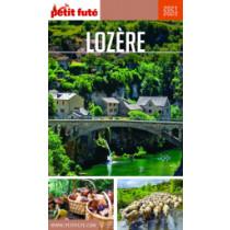 LOZÈRE 2020 - Le guide numérique