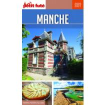 MANCHE 2020 - Le guide numérique