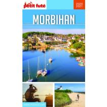 MORBIHAN 2020 - Le guide numérique