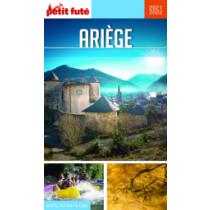 ARIÈGE 2021/2022 - Le guide numérique