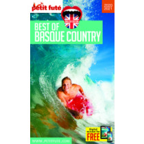 BEST OF BASQUE COUNTRY 2020/2021