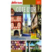 CÔTE D'OR 2020