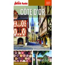 CÔTE D'OR 2020 - Le guide numérique