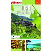 JURA 2020 - Le guide numérique