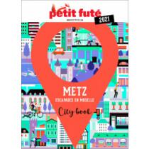 METZ 2021 - Le guide numérique