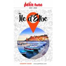ÎLE D'ELBE 2021/2022 - Le guide numérique