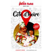 CÔTE D'IVOIRE 2021/2022
