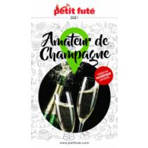 AMATEUR DE CHAMPAGNE 2021