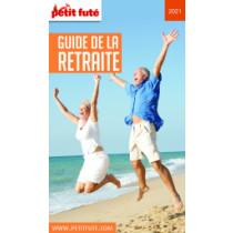 GUIDE DE LA RETRAITE 2021 - Le guide numérique