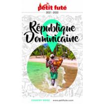 RÉPUBLIQUE DOMINICAINE 2022 - Le guide numérique