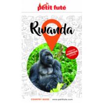 RWANDA 2021/2022