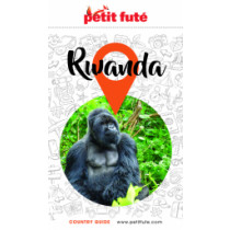 RWANDA 2021/2022 - Le guide numérique