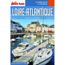 Loire-Atlantique 2020/2021 - Le guide numérique