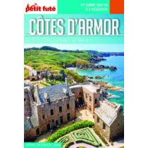 CÔTES-D'ARMOR 2020 - Le guide numérique