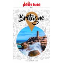 BRETAGNE 2021 - Le guide numérique