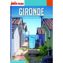 GIRONDE 2021/2022 - Le guide numérique