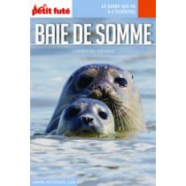 BAIE DE SOMME 2021/2022 - Le guide numérique