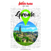 GIRONDE 2021 - Le guide numérique