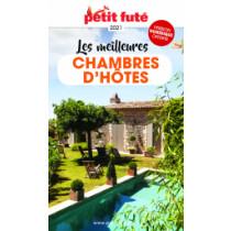 LES MEILLEURES CHAMBRES D'HÔTES 2021