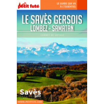 LE SAVÈS GERSOIS 2021/2022 - Le guide numérique