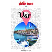 VAR 2021 - Le guide numérique