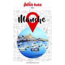 MANCHE 2021 - Le guide numérique