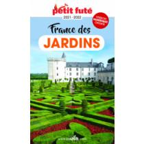 FRANCE DES JARDINS 2021