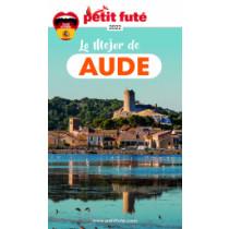 LO MEJOR DE AUDE 2021/2022 - Le guide numérique