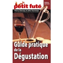 Guide pratique dégustation