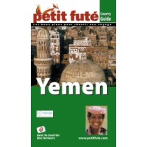 Yémen 2011