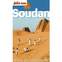 Soudan 2011/2012